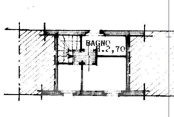 Immobiliare Timavo Forte dei Marmi - Rif. 1965 ...